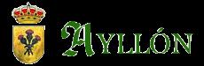 organization_logo-1